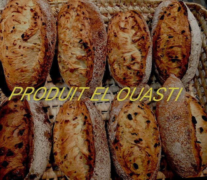 boulongerie